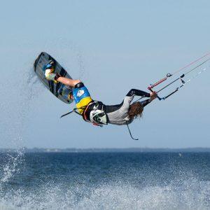 kurs-kitesurfingu-hel-2