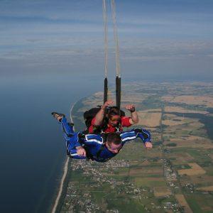 skoki-spadochronowe-wroclaw-2