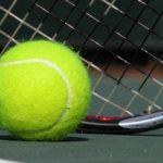 Akcesoria tenisowe