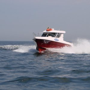 czarter-jachtow-motorowych-5