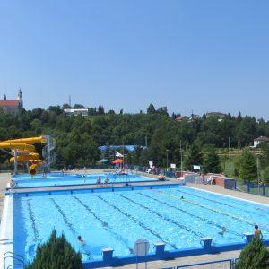 baseny-kapielowe-8
