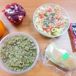 dieta-i-odchudzanie-8