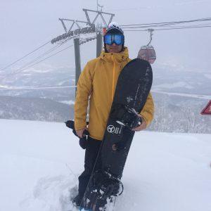 Obozy Snowboardowe (1)
