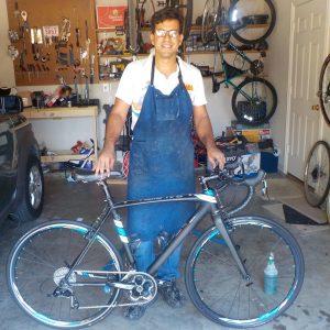 Internetowy sklep rowerowy (10)