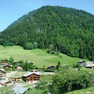 Noclegi w gorach (10)