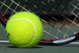 ATP Toronto: Tsonga eliminuje Djokovicia! O półfinał powalczy z Murray'em