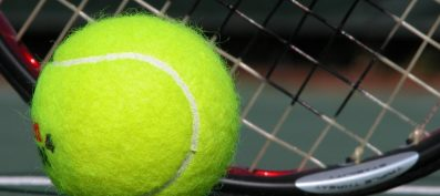 WTA New Haven – zapowiedź turnieju