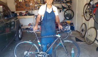 Na co zwrócić uwagę, kupując rower?