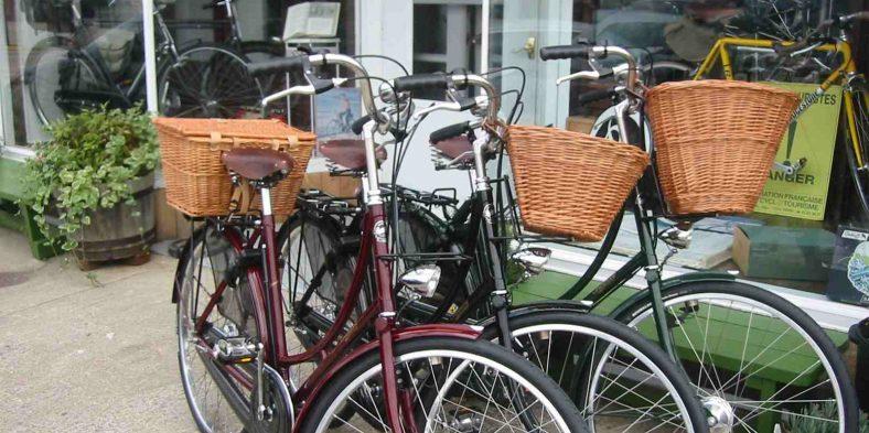 Okulary rowerowe Uvex