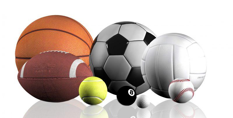 Sport – dbaj skutecznie o swoje zdrowie!